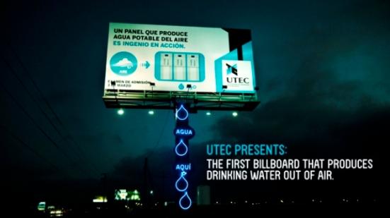 water-generator-billboard