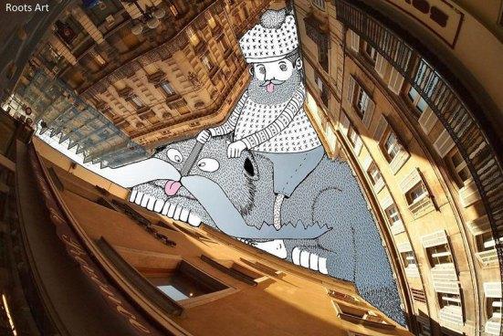sky art drawings by thomas lamadieu roots art (10)