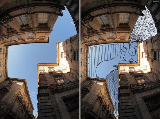 sky art drawings by thomas lamadieu roots art (9)