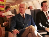 12 Habits of Really Successful People (Mad Men Edition) from Inc.com