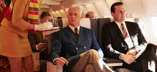 mad-men-season-7-roger-don-970x450_35824