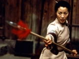 'Crouching Tiger 2' Fallout: AMC, Regal Won't Play Imax Release